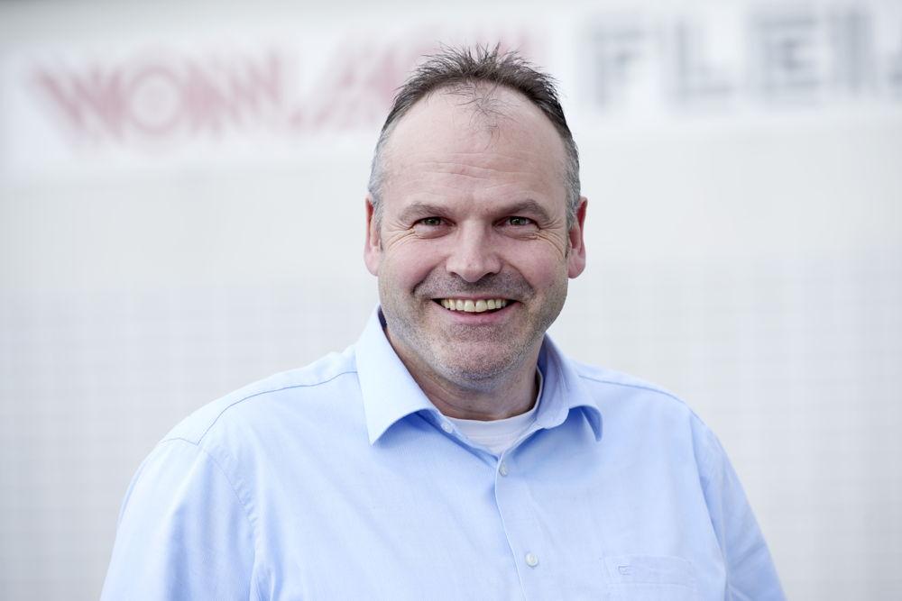 Lothar Rogg